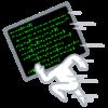 【ツール公開】自分だけの誤字脱字チェックツールの作り方/あなたの誤字脱字を見つけるサービス提供中