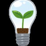 【コラム】特許のネタの出し方・探し方/特許のノルマ達成に役立つ