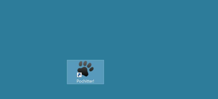 【ツール紹介】ツイッターのフォロワーをテキスト保存したり片思いを解消したり/Pochitter!(ぽちったー!)