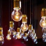 【コラム】特許のアイデアの例をどんどん見るなら「通信特許マニア」がおすすめ【他にない】