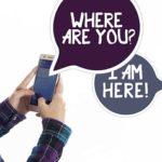 【コラム】オンライン英会話の効果を大きくする工夫/発話比率3:7を目指すなど