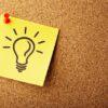 【解説】「アイデア特許」とは何か。ちょいちょい使われる言葉だけど