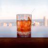 【息抜き】仕事に疲れて休みたい、というときに飲めるウィスキー5選/飲んでぐっすり寝れる
