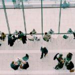 【仕事上手】職場で上手に雑談する/雑談しながら上手に仕事をする方法『大人の対応力』