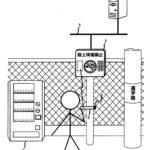 【特許紹介】タバコ燃焼の熱を感知するとRFIDで制御信号を送信して警報する特許発明(大日本印刷)を紹介