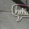 【ご提案】英会話できるようになるためにグロービッシュレベルの英単語をまず目指す