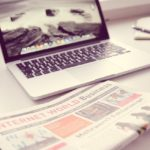 【コスパ上げる】英会話力向上するオンライン英会話の予習と復習の方法