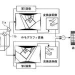 【特許紹介】エレベータの乗客の有無を画像から検出する特許発明(三菱ビルテクノ)を紹介