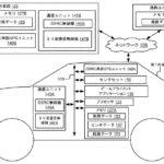 【特許紹介】見通し外の通信の伝搬経路でビームアラインメントを実行する特許発明(トヨタ)を紹介